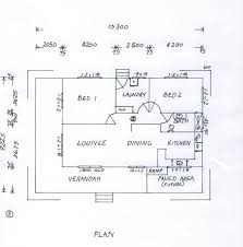 traditional colonial house plans traditional georgian style house plans