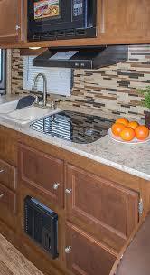 amazing under kitchen cabinet storage ideas exitallergy rv interior remodeling ideas ideas kitchen cabinets image amazing under kitchen cabinet storage ideas