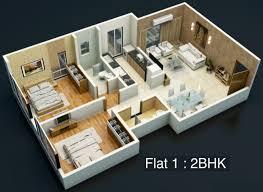 Dollhouse Floor Plans Sanghvi Evana In Lower Parel Mumbai Price Location Map Floor