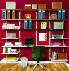 Organize Your Home Office by Home Office Home Office Amp Organization Tour My Favorite