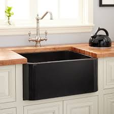 Granite Kitchen Sink Sinks Inspiring Granite Farmhouse Sink Granite Farmhouse Sink