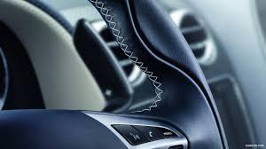 bentley steering wheels 2016 bentley continental gt v8 s steering wheel stitches