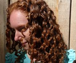 curly vs straight which do men prefer more com homemade flaxseed hair gel for curly frizzy hair 7 steps with