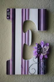 25 best creative letters images on pinterest wood letters child