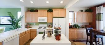 country style kitchen cabinets pictures 95 country style kitchen ideas photos home stratosphere