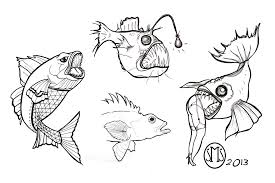 index of wp content gallery fish tattoos