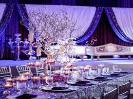 100 home decor ideas for indian wedding sangeet decor in