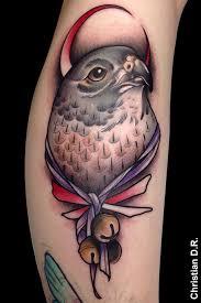 christian tattoo köln urban hell tattoo tattoo life map