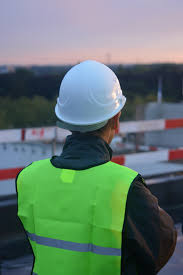 Construction High Visibility Clothing Free Images Man Person People Color Professional Clothing