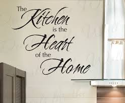 Dining Room Decals Wall Decal Beautiful Large Wall Decals For Dining Room Kitchen