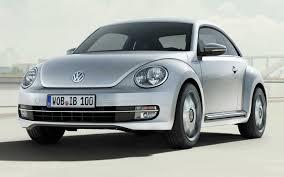 2014 volkswagen beetle reviews and 2014 volkswagen ibeetle gets iphone 5 integration