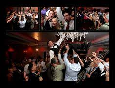 Lehigh Valley Wedding Venues Event Center At Blue Bethlehem Wedding Lehigh Valley Wedding