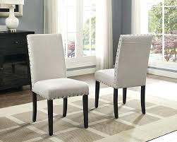 Dining High Chairs High Chairs For Small Kitchens New Kitchen Dining Chairs With
