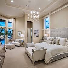 Master Bedroom Decor Create A Daring Aesthetic In Your Master Bedroom With The Use Of