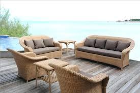 canapé d angle exterieur salon en rotin pour interieur charmant canape d angle exterieur