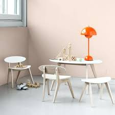table chambre enfant chaise enfant table chaise et table pour enfant chaise et table pour