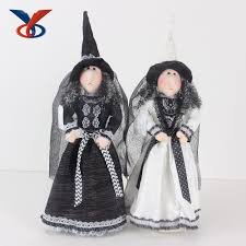 list manufacturers of stuffed witch buy stuffed witch get