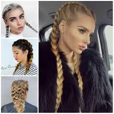 latest braided hairstyles in 2017 hair is our crown