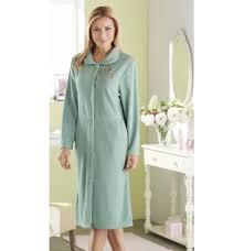 robe de chambre polaire femme pas cher peignoir femme polaire pas cher peignoir de bain pas cher femme