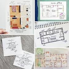 our favorite floor plans u2013 design sponge