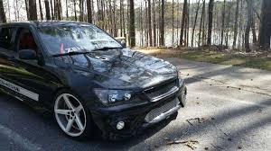 lexus is 300 with turbo lexus is300 sportcross turbo album on imgur
