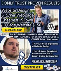 high school web design class web design seo company
