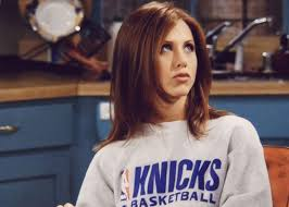 Rachel Memes - the most ridiculously difficult rachel green trivia quiz you ll ever