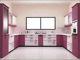 Furniture Of Kitchen Furniture Kitchen Color Ideas Cabinets Small Kitchen Colors