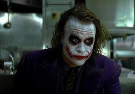 Joker Meme Generator - joker blank template imgflip