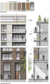 722 best plan elevation section and detail images on pinterest