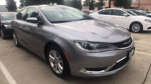 lexus dealership victorville ca silver chrysler in california for sale used cars on buysellsearch