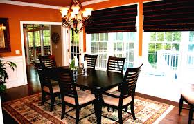 casual dining room ideas havertys dining room furniture provisionsdining com