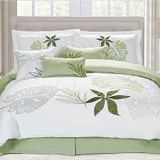 Beautiful Panama Jack Bedroom Furniture by Panama Jack Lagoon Comforter Set In White Bed Bath U0026 Beyond