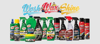black friday motor oil car care and motor oil at pep boys