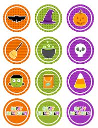 free printable halloween tags craftdiaries harem scarem