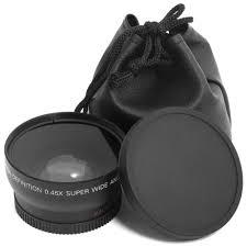 on line get barato lente 52mm para nikon d7000 aliexpress com