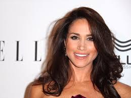 meghan markle with her natural curls page 2 blogs u0026 forums