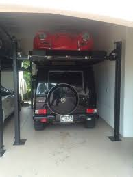 your custom garage is just a phone call away call 800 225 7234