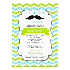 mustache baby shower invitations mustache baby shower invitation baby shower shower