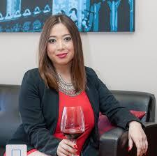 Wine Cellar Bistro - tempe restaurateur u0027s high tea eclectic menu takes her bistro