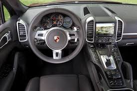 porsche cayenne deisel 2015 bmw x5 xdrive35d vs 2015 porsche cayenne diesel