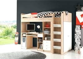 lit mezzanine avec bureau enfant promotion lit enfant lit en promotion lit mezzanine promo find this