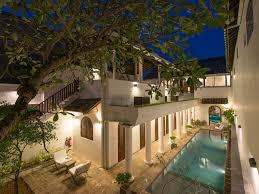 the sri lanka villas ambassador u0027s house an elite haven