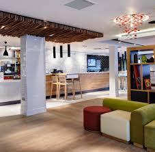 Wohnzimmer Cafe Mehr Als Wartehallen Wenn Die Hotellobby Zum Wohnzimmer Wird Welt