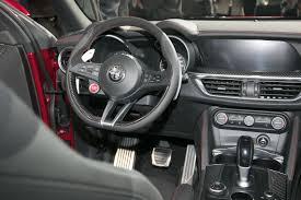 maserati jeep interior alfa romeo surprising 2018 alfa romeo stelvio 2018 alfa romeo