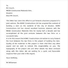 cover letter style resume of a consultant top report ghostwriter site for mba tuition