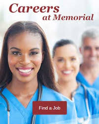 Select Medical Help Desk Memorial Hospital Of Rhode Island