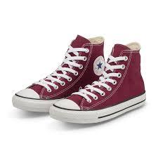 new converse chuck taylor all star high top sneakers original