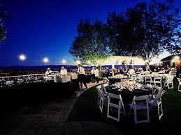 san jose wedding venues the world s catalog of ideas