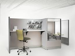 The  Best Images About Tayco Workstations On Pinterest - Tayco furniture